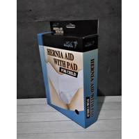 Celana Hernia Anak Aid with Pad