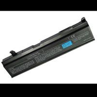 Baterai Toshiba Satellite A80 A85 A100 A105 A135 M105 M115 M45 PA3465