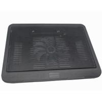 Laptop Cooling Fan Cooling Pad Ultra Thin Kipas Angin Laptop
