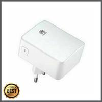 Huawei WS331C Range Extender Wifi Bekas