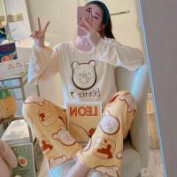 Piyama 365 Import Baju Tidur Panjang Anak Perempuan Remaja Wanita