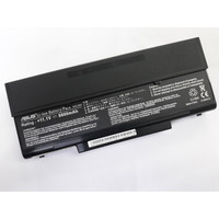 Baterai Asus A32-F3 A33-F3 720 A9 F2 F3 Z94 A32-Z96 A33-F3 Series
