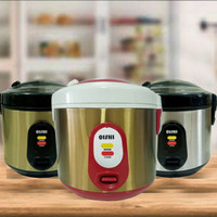 Magic Com / Rice Cooker Mini OISHI RC-1035