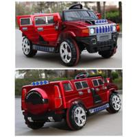 mobil mobilan anak remote control mobil mewah dan ban anti slip