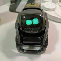 Anki Vector Robot Toys Smart Robot, Robot pintar