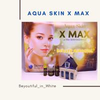 Aquaskin Xmax original termurah