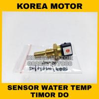 Sensor Switch Water Temperature Temperatur Timor Dohc Injection Shepia