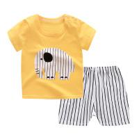 TSC - Baju jumper anak piyama tidur pakaian pria wanita 11-20