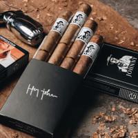 Johnny Cigar Cerutu