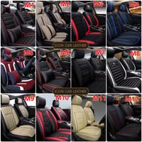 Sarung Jok Mobil Yaris 2010 - 2020