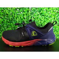 Sepatu Olahraga League Running - Poste Run 102196096