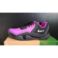 Sepatu Olahraga League Basket - Zero G-Low 103054091
