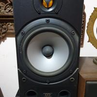speaker monitor audio bronze 2 no 8747