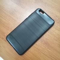 Case Carbon Ultimate Vivo V5