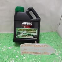 Air Aer Radiator Coolant Pendingin Radiator YAMACOOLANT Yamaha 600 ML
