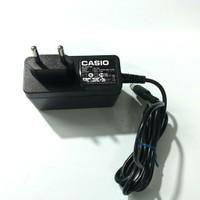 Adaptor Keyboard Casio WK1600, WK1800, WK3300, WK3500, WK3800