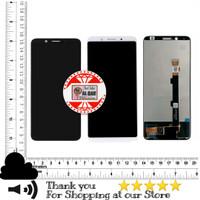 LCD + TOUCHSCREEN OPPO F5 YOUTH PRO CPH1723 CPH1725 CPH1727 LAYAR ORI