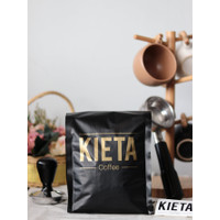 Biji Kopi Arabika Toraja Sapan untuk Kopi Susu / Espresso Blend 1kg