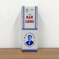 Minyak Tradisional Ban Leng 50 ml