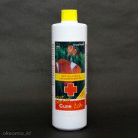 Aquapharm Cure Ich 500ml