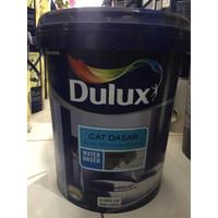 Dulux Cat Dasar Alkali Resisting Interior 20Ltr
