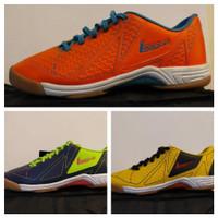 Sepatu Olahraga League Futsal - Gioro III Premiere 105184884/308/476