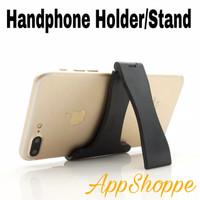 Stand Holder Handphone Universal Dudukan HP Docking