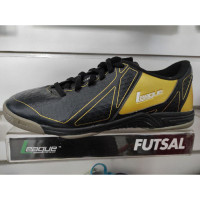 Sepatu Olahraga League Futsal - Gioro Advance Premiere 105016032