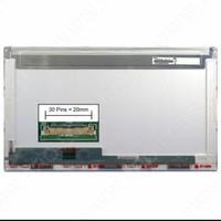 Layar LED LCD Laptop MSI GE72 2QD APACHE PRO