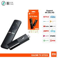 Xiaomi Mi TV Stick Full HD Android TV Stik Android TV Full HD 4K