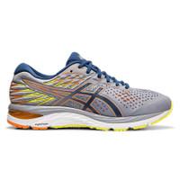 SALE !!! Sepatu Running ASICS GEL - CUMULUS 21 - 1011A715-020 Original
