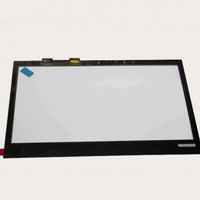 Led Touch screen Toshiba Satellite Radius 12 P25W-C2300 P25W-C Series