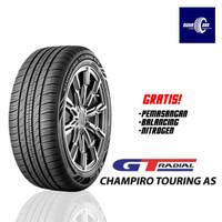 Ban Mobil GT Radial CHAMPIRO TOURING A/S 175/65 R15