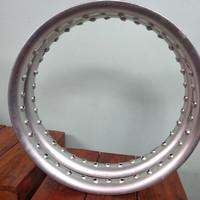 pelek velg TDR ring 16 U shape