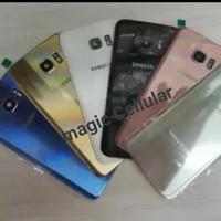 Back door/Back Cover Samsung S7 edge/S7 Original