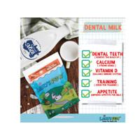 Dental Milky Stix