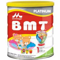 Morinaga BMT Platinum 1-800gr