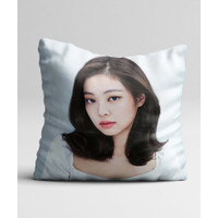BANTAL CUSTOM FOTO KADO