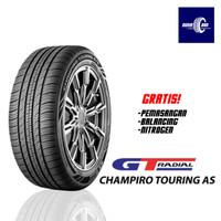 Ban Mobil GT Radial CHAMPIRO TOURING A/S 195/60 R15