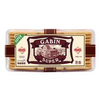 Biskuit Gabin Super Premium 350 gram