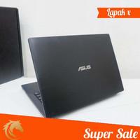 Asus Pro P2440uq Core i5 Double Storage Nvidia Geforce 940Mx SCU6371
