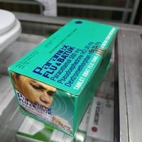 paramex flu dan batuk