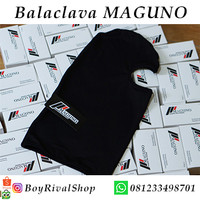 Balaclava Maguno