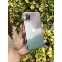 Iphone 6 Sampai 11PROMAX New Neon Case Premium Quality 100% Softcase