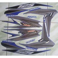 stiker striping honda vario cbs 125 2013