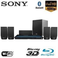 Sony BDV-E2100 Home Heatre Bluray FM Bluetooth