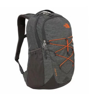 Backpack The North Face Tas Ransel Original
