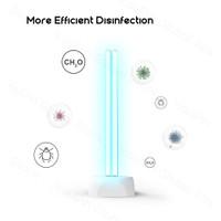 Lampu steril UV Ozone Xiaomi Youpin Huayi
