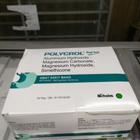 polycrol forte