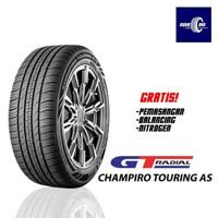 Ban Mobil GT Radial CHAMPIRO TOURING A/S 215/60 R16